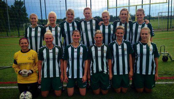 Læs mere om PI Fodbold forlænger med cheftræner Niclasen