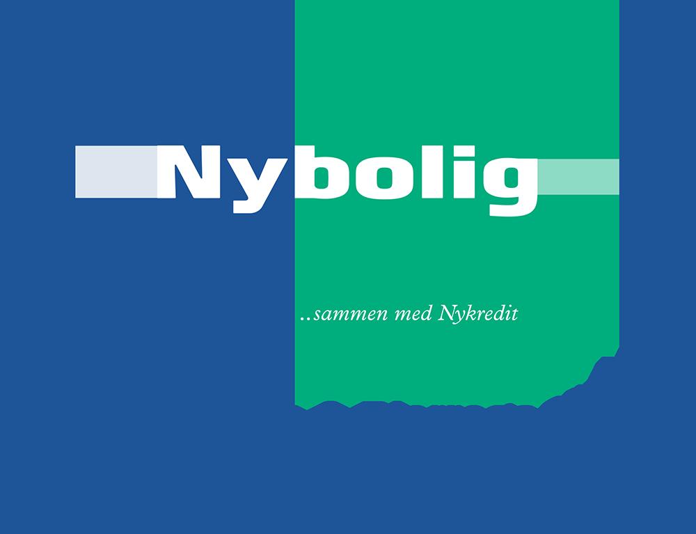 Link til vores sponsor Nybolig Munch & Bjerregaard A/S